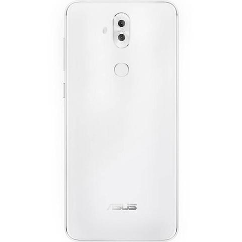 Imagem de Smartphone Zenfone 5 Selfie ZC600KL 64GB Desbloqueado