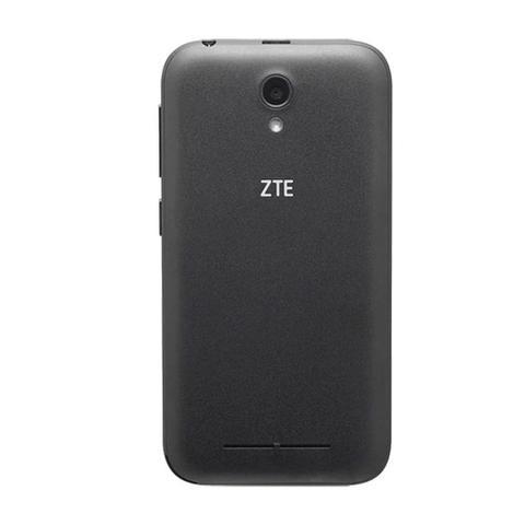 Imagem de Smartphone Zte Blade A110 8Gb 4G Dual Chip