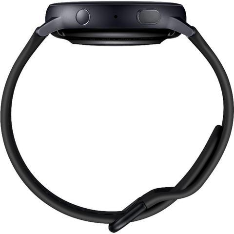 Imagem de Smartwatch Samsung Galaxy Watch Active 2 Nacional