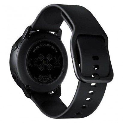 Imagem de Smartwatch Samsung Galaxy Watch Active Bluetooth SM-R500 Preto