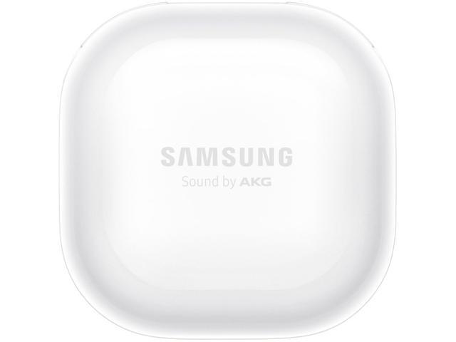 Imagem de Smartwatch Samsung Galaxy Watch4 Classic BT Preto