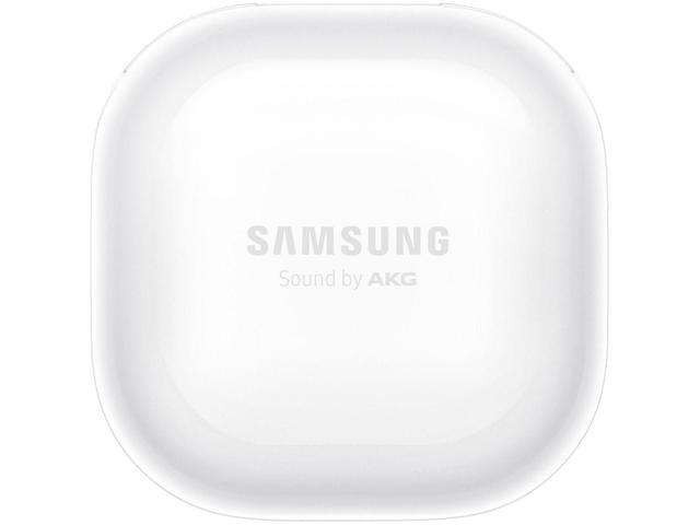 Imagem de Smartwatch Samsung Galaxy Watch4 Classic LTE