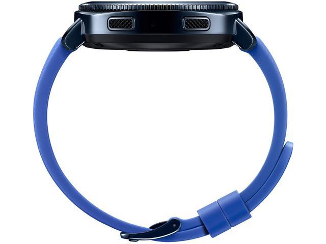"""Imagem de SmartWatch Samsung Gear Sport 1,2"""" Touch 4GB"""