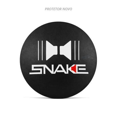 Imagem de Snake Reparo Alto Falante Woofer 18.7k 3500w Rms 4 Ohms 18 Polegadas