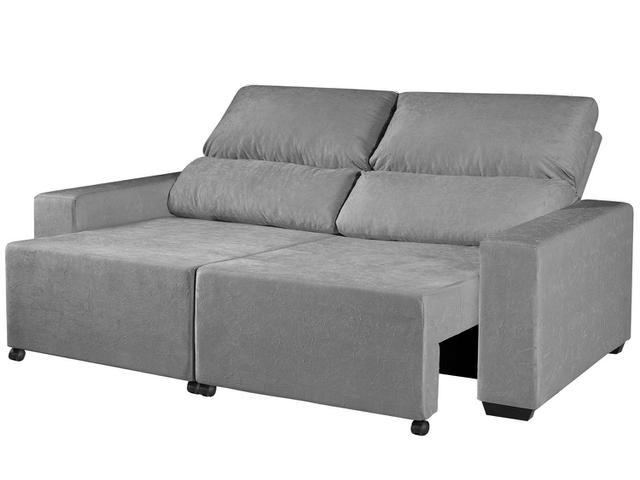 Sofá Retrátil Reclinável 3 Lugares Suede Elegance - American Comfort on art sofa, couch sofa, table sofa, chair sofa, mattress sofa, cushions sofa, bedroom sofa, settee sofa, futon sofa, lounge sofa, bookcase sofa, fabric sofa, divan sofa, beds sofa, glider sofa, ottoman sofa, storage sofa, bench sofa, recliner sofa, pillow sofa,