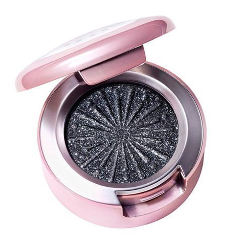 Imagem de Sombra para Olhos MAC  Extra Dimension Eyeshadow