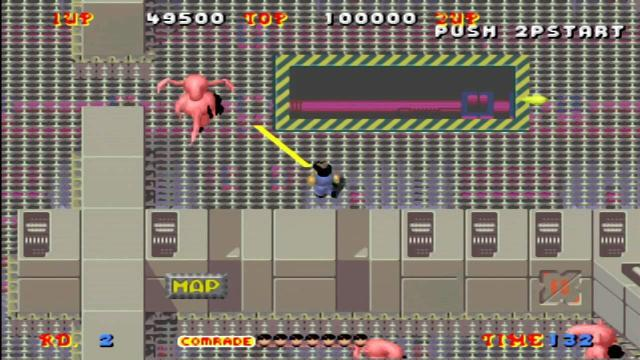 Imagem de Sonic Ultimate Genesis Collection - Xbox 360