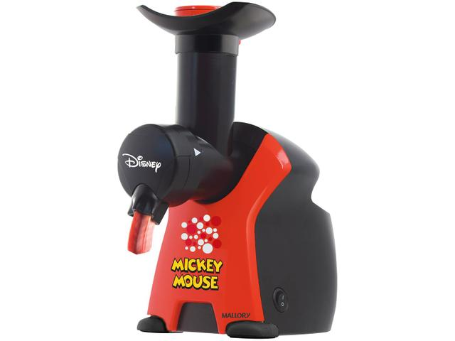 Imagem de Sorveteria Mallory Disney Mickey Mouse Elétrica