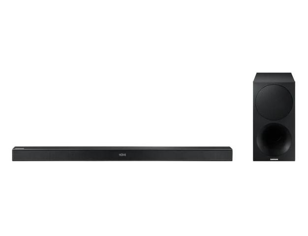 Imagem de Soundbar 320W M450 com Bluetooth