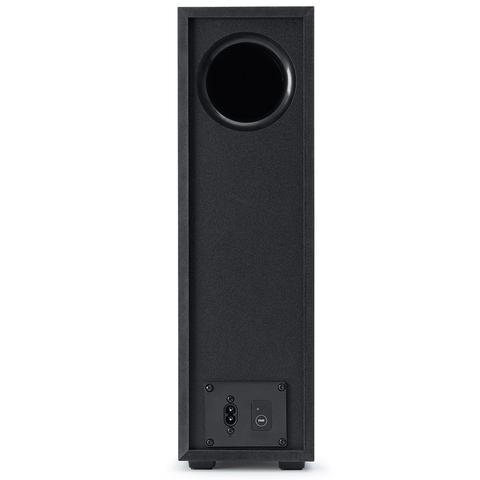 Imagem de Soundbar Home Cinema JBL SB150 150W Bluetooth com Subwoofer Wireless - Preto