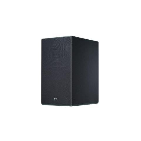 Imagem de Soundbar LG 500W SK9