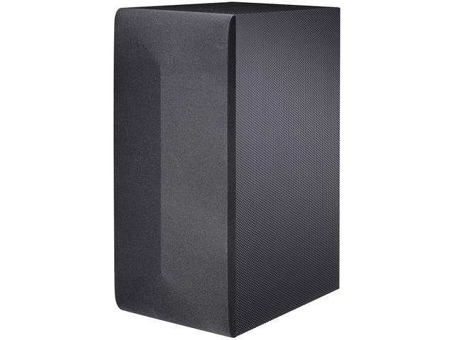 Imagem de Soundbar LG com Subwoofer 300W 2.1 Canais