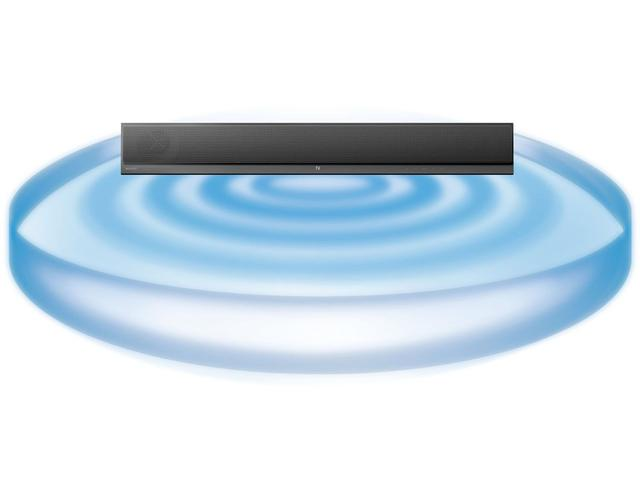 Imagem de Soundbar Sony HT-CT390 180W