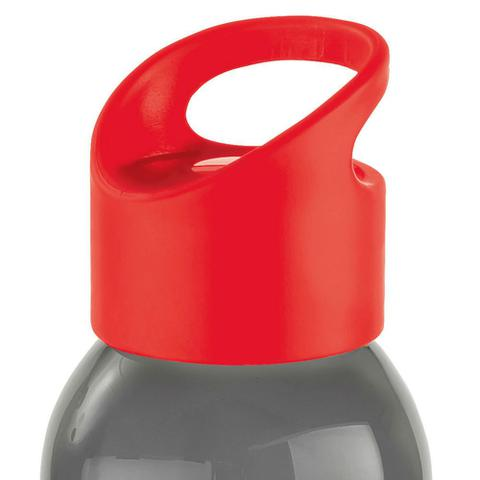 Imagem de Squeeze 600 ml Active TopGet