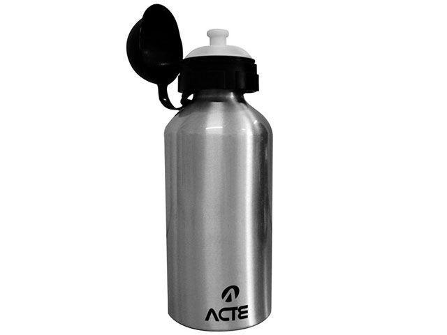 Imagem de Squeeze Alumínio Acte Sports