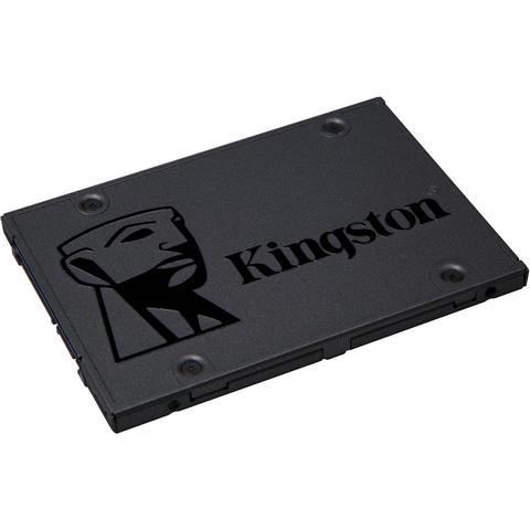 Imagem de SSD Kingston A400 120G