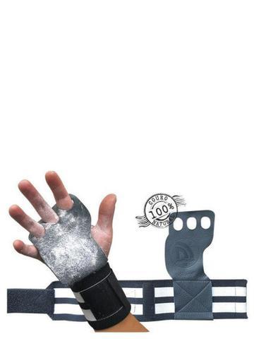 Imagem de Strap Crossfit Com Munhequeira Prottector