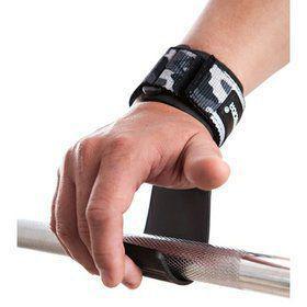Imagem de Straps stronger emb prottector