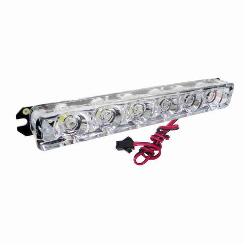 Imagem de Strobo com LED SMD com 2 Barras e 1 Módulo - DNI 2042