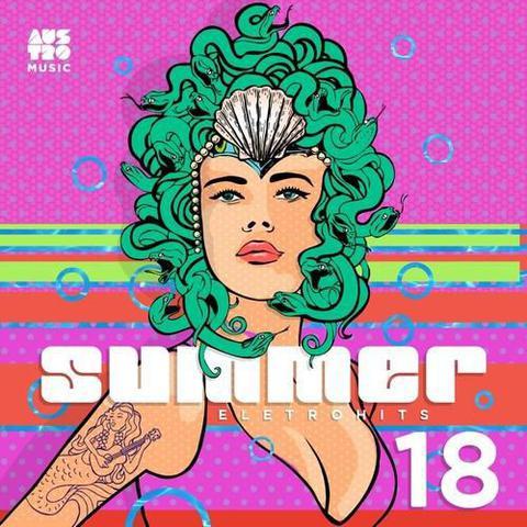Imagem de Summer Eletrohits 2018