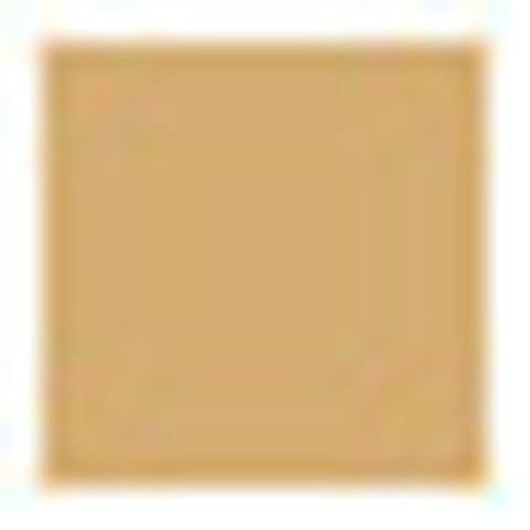 Imagem de Super Billion Hair - Disfarce para Calvície 25g