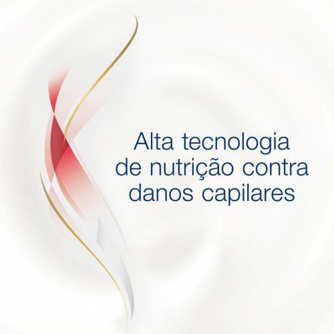 Imagem de Super Condicionador Dove 1 Minuto Fator de Nutrição 40 Hidratante 170ml