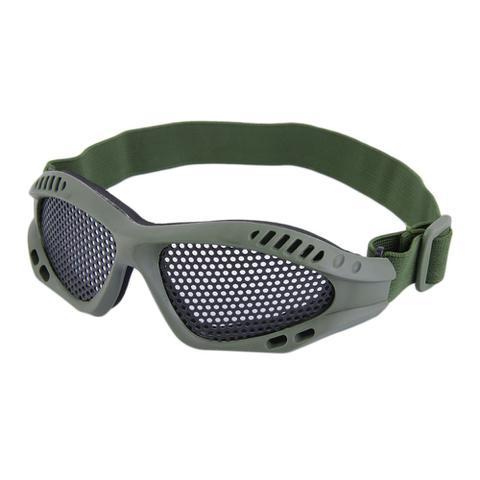 1dc1ce2e108f4 Imagem de Super Kit Arma Nerf Disruptor + Colete + Óculos + Acessórios + 90  Dardos