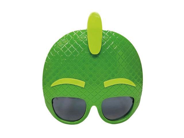 Imagem de Super Óculos - Pj Masks - LAGARTIXO
