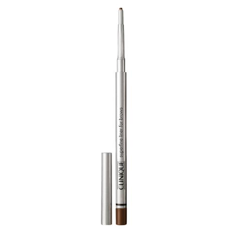Imagem de Superfine Liner For Brows Clinique - Lápis para Sobrancelhas