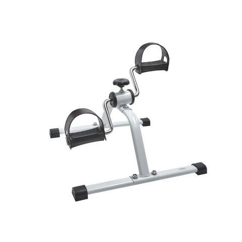 Imagem de Supermedy Mini Bike Exercitador Portatil Bicicleta Ergometrica para Fisioterapia