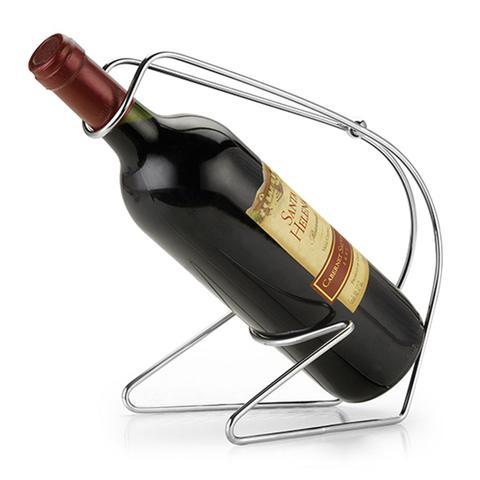 Imagem de Suporte Arthi M1600 para vinho Art Cook
