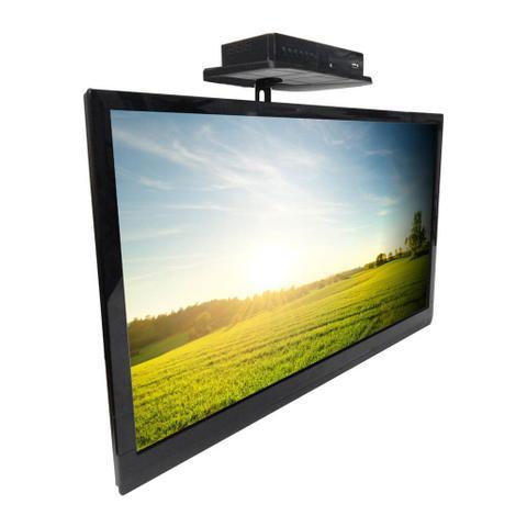 Imagem de Suporte Articulado para TV LED, LCD, Plasma, 3D, Smart e Curva de 23 a 55