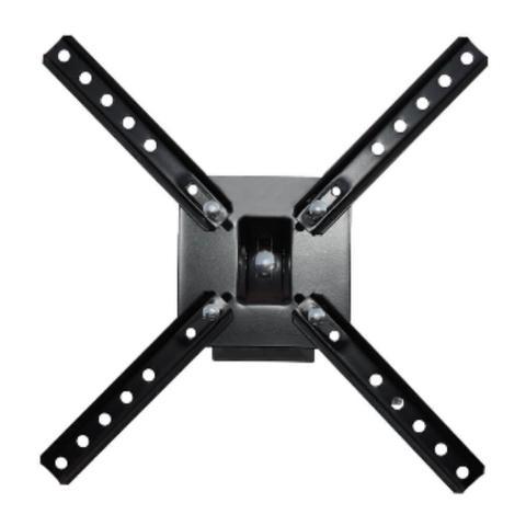 Imagem de Suporte articulado serp130 para tv led,plasma e smart tv de 10