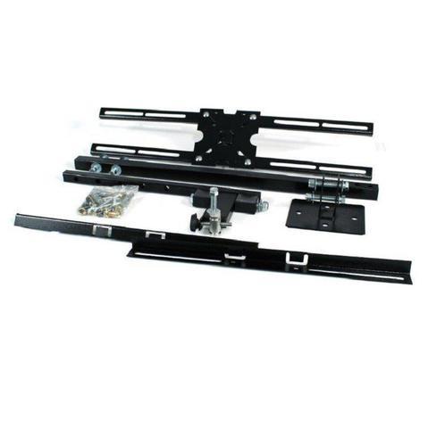 Imagem de Suporte Articulado TV Teto ou Parede Led Smart 4k LCD Plasma 32 40 42 46 Samsung LG Sony 10 Até 47