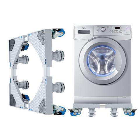Imagem de Suporte,Carrinho p/ Freezer,Lava e Seca,Refrigerador,Máquina de Lavar,Brastemp,Consul,Electrolux