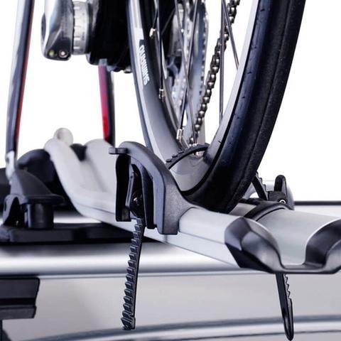 Imagem de Suporte De Bicicletas P/ Teto Thule Outride 1 Bike (561)