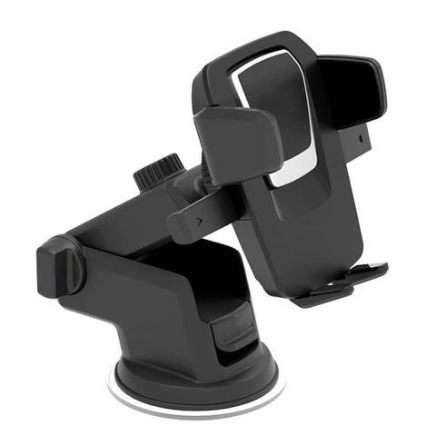 Imagem de Suporte de Celular Carro Veicular com Extensor SP-72