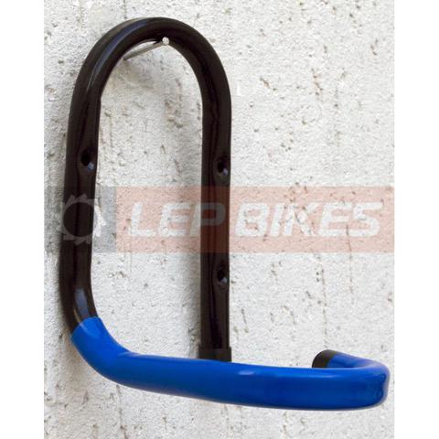 Imagem de Suporte de Parede Para Bikes / Gancho / Vertical