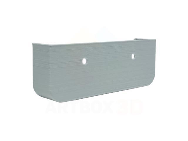 Imagem de Suporte de Parede para BTV Painel DryWall