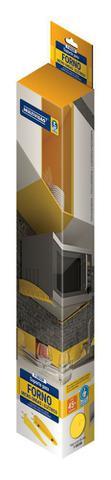 Imagem de Suporte de parede para Micro-ondas / Forno
