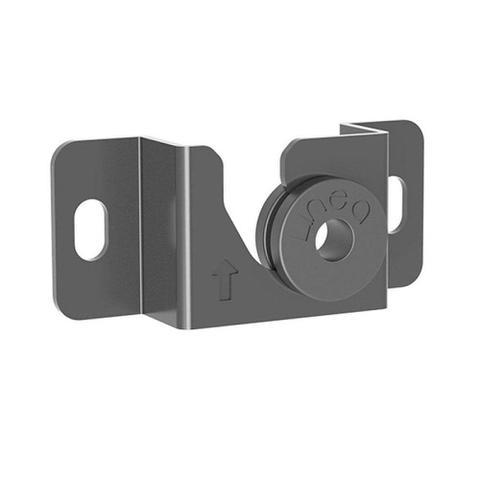 Imagem de Suporte Elg para TV Plasma, 3D, LCD, LED, 14 à 84 Polegadas UNI100