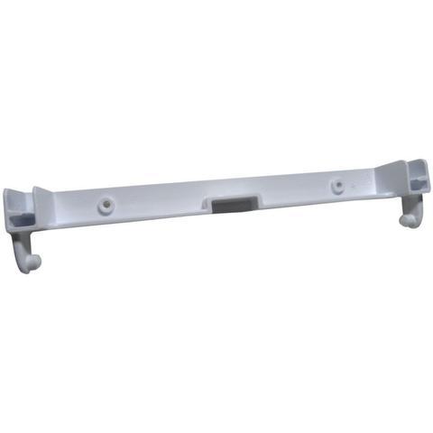 Imagem de Suporte fixo Evaporador 1 porta Refrigerador electrolux 77490767/77492172