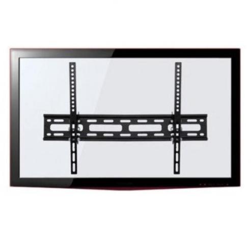 Imagem de Suporte Fixo Mxt Para Tv Lcd Led Plasma 32 A 65 Polegadas AR-325MTA