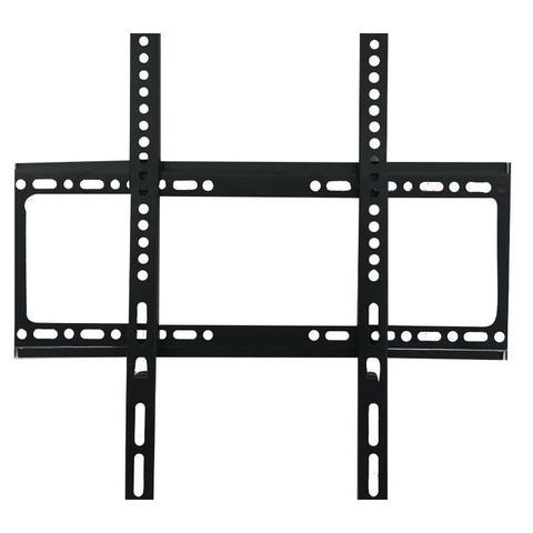 Imagem de Suporte Fixo P/ TV LED LCD 3D Smart TV de 26 a 63 pol 50 Kg