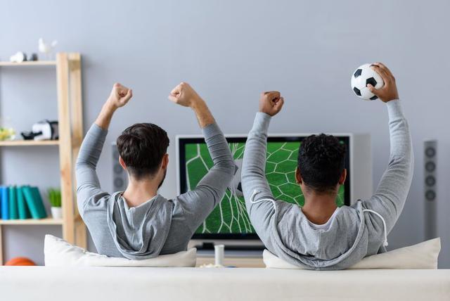 Imagem de Suporte Fixo Para Colocar A Tv Smart Lcd Led 3d No Painel