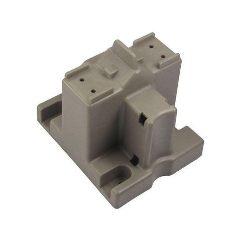 Imagem de Suporte motor ventilador ar condicionado split elgin 7000 btus 992020