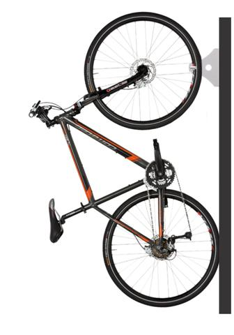 Imagem de Suporte para bicicleta - avatron