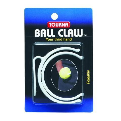 Imagem de Suporte Para Bola de Tênis Unique Ball Claw