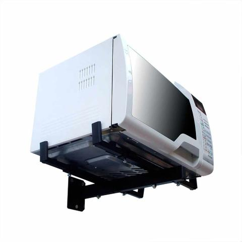Imagem de Suporte para forno microondas Brasforma