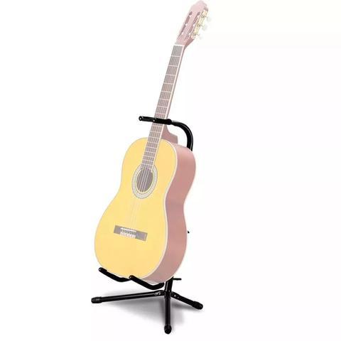 Imagem de Suporte Para Instrumentos Mellody J31 Violão Guitarra Baixo